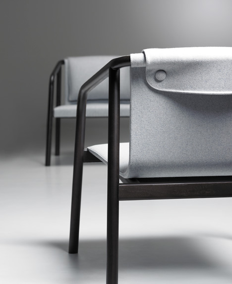 dezeen_Oslo chair by AWAA for Bernhardt Design_13
