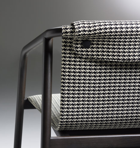 dezeen_Oslo chair by AWAA for Bernhardt Design_14