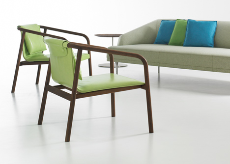 dezeen_Oslo chair by AWAA for Bernhardt Design_15