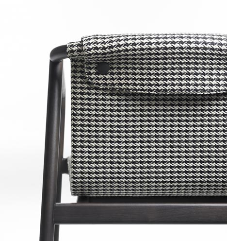 dezeen_Oslo chair by AWAA for Bernhardt Design_17