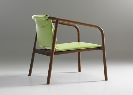 dezeen_Oslo chair by AWAA for Bernhardt Design_20