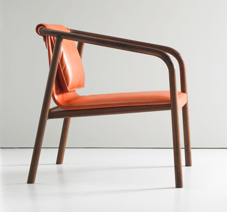 dezeen_Oslo chair by AWAA for Bernhardt Design_21