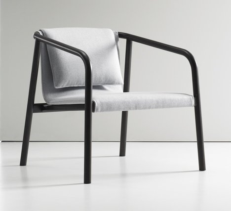 dezeen_Oslo chair by AWAA for Bernhardt Design_22