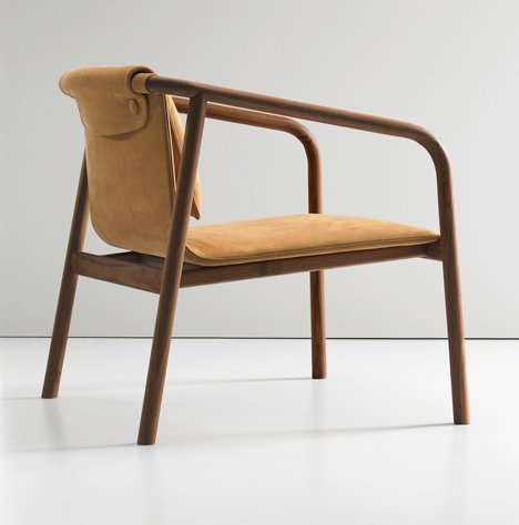 dezeen_Oslo chair by AWAA for Bernhardt Design_23