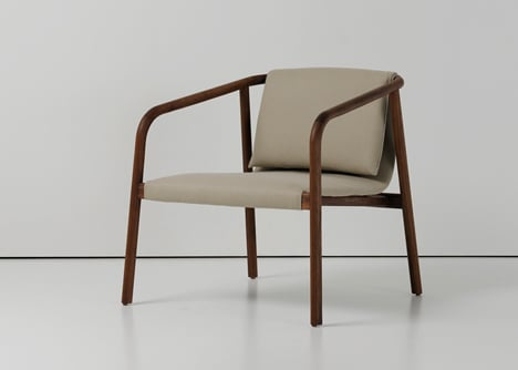 dezeen_Oslo chair by AWAA for Bernhardt Design_24