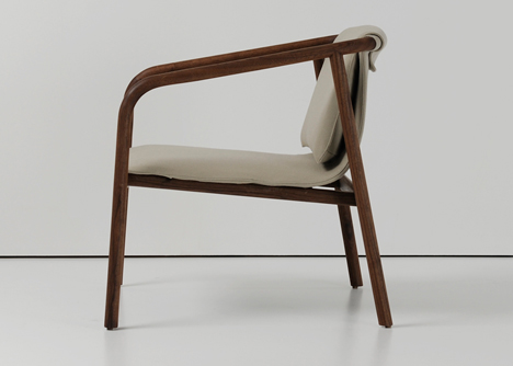 dezeen_Oslo chair by AWAA for Bernhardt Design_4