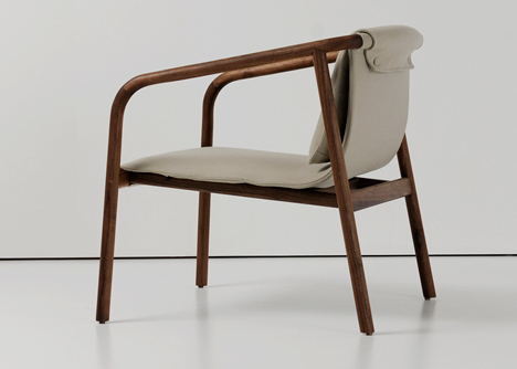 dezeen_Oslo chair by AWAA for Bernhardt Design_5