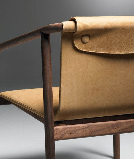 dezeen_Oslo chair by AWAA for Bernhardt Design_6