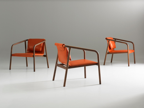 dezeen_Oslo chair by AWAA for Bernhardt Design_7
