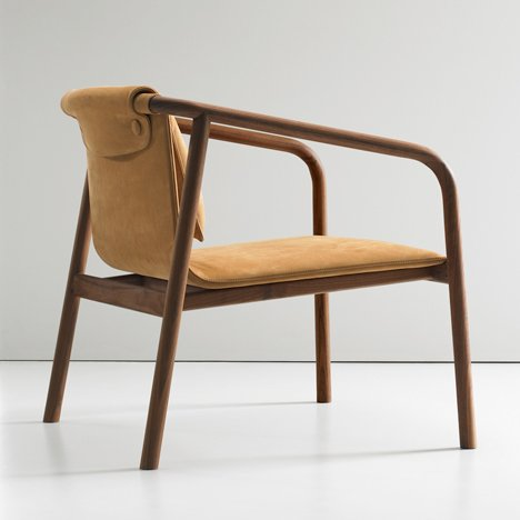 dezeen_Oslo chair by AWAA for Bernhardt Design_sq2