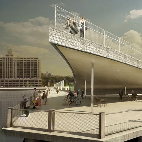 dezeen_Platform in Brooklyn Bridge Park_15sq