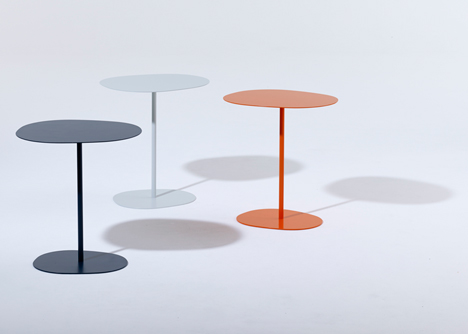 dezeen_SCP Autumn:Winter collection 2013_12