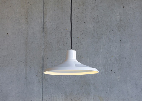 dezeen_SCP Autumn:Winter collection 2013_14