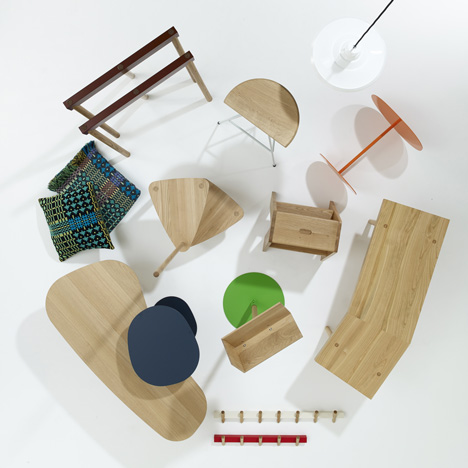 dezeen_SCP Autumn:Winter collection 2013_1sq