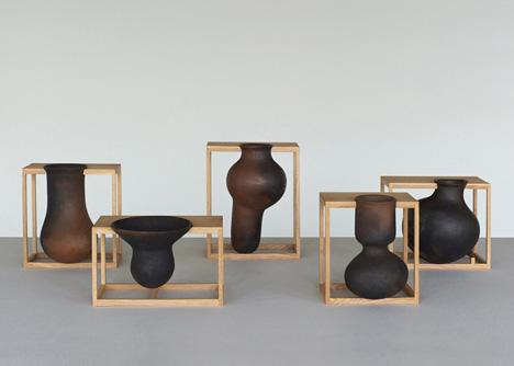 dezeen_Sinkhole Vessels by Liliana Ovalle_1