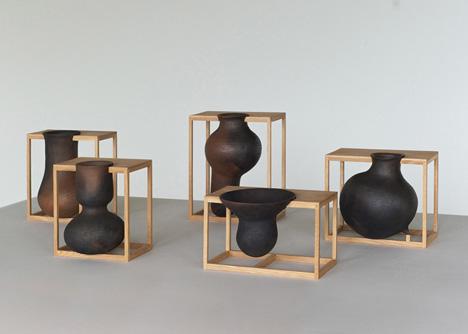 dezeen_Sinkhole Vessels by Liliana Ovalle_2