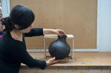 dezeen_Sinkhole Vessels by Liliana Ovalle_20