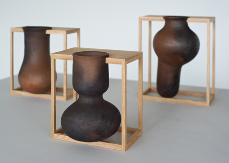 dezeen_Sinkhole Vessels by Liliana Ovalle_3