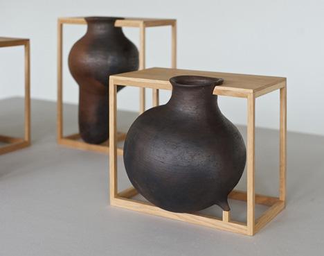 dezeen_Sinkhole Vessels by Liliana Ovalle_6