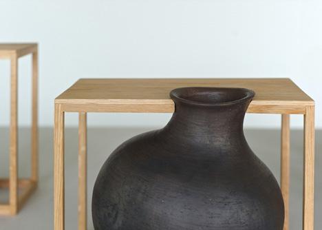 dezeen_Sinkhole Vessels by Liliana Ovalle_9