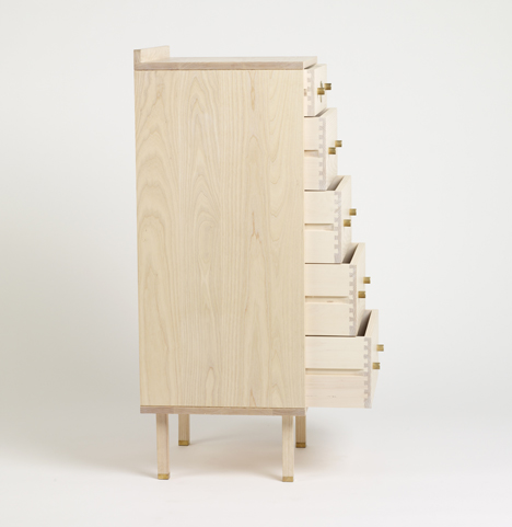 dezeen_Sleep Series by Another Country for Heal's_10
