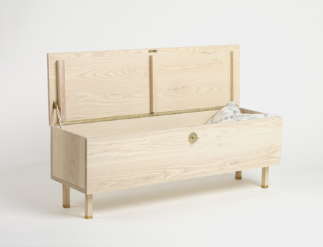 dezeen_Sleep Series by Another Country for Heal's_17