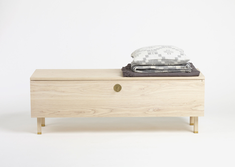 dezeen_Sleep Series by Another Country for Heal's_6