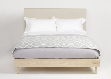 dezeen_Sleep Series by Another Country for Heal's_7