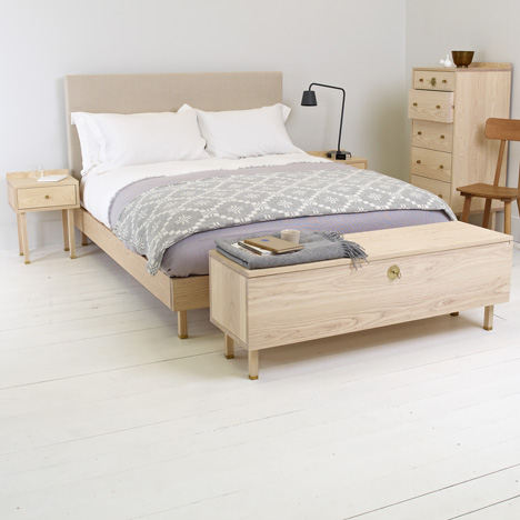 dezeen_Sleep Series by Another Country for Heal's_sq