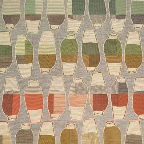 Hella Jongerius textile for Maharam