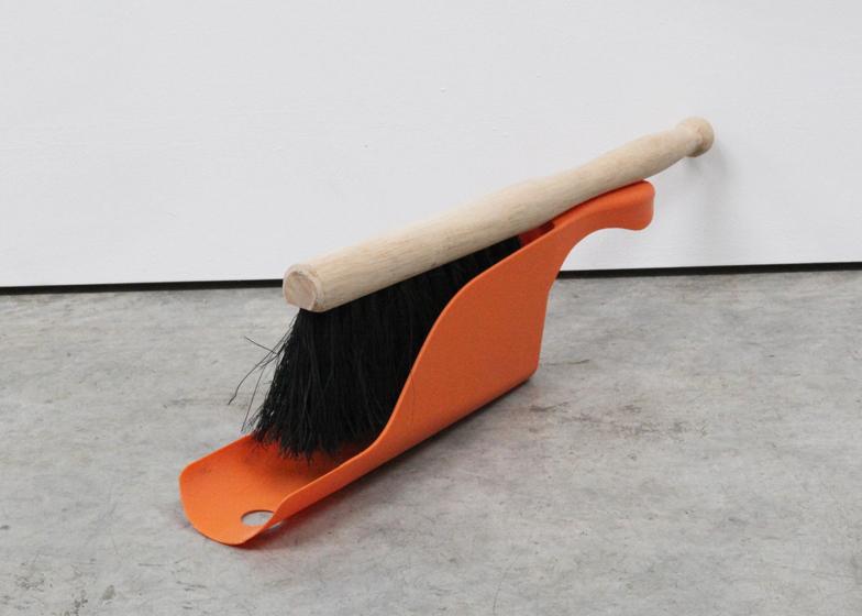 Broom for Life