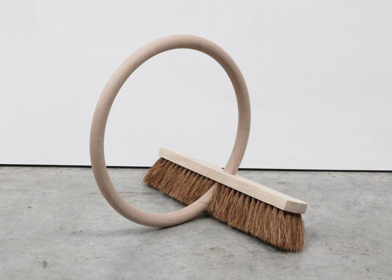 Brooom by Carl Clerkin