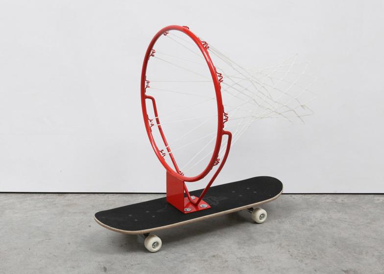 Fast Basket