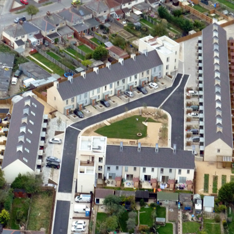 Hab Housing exceeds £1.9m crowdsourced investment
