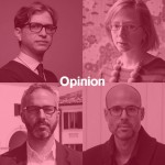 Meet our new Opinion columnists!