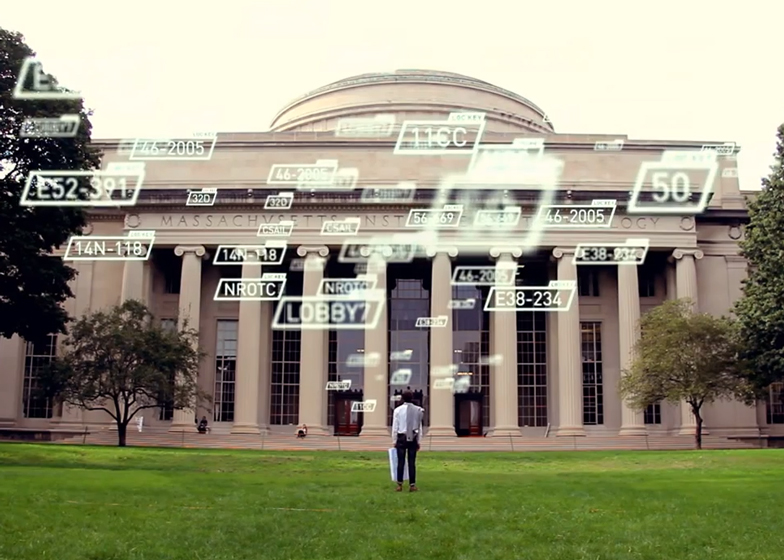 SkyCall by MIT Senseable City Lab
