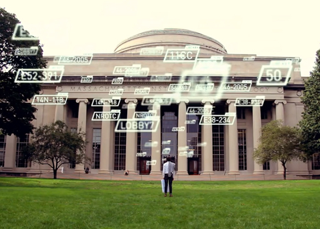 SkyCall by MIT Senseable City Lab