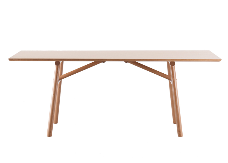 Span table by Wales & Wales