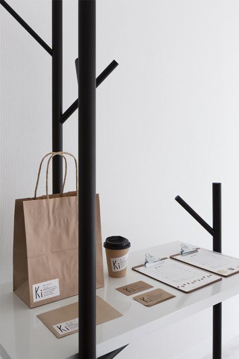 Cafe Ki by id
