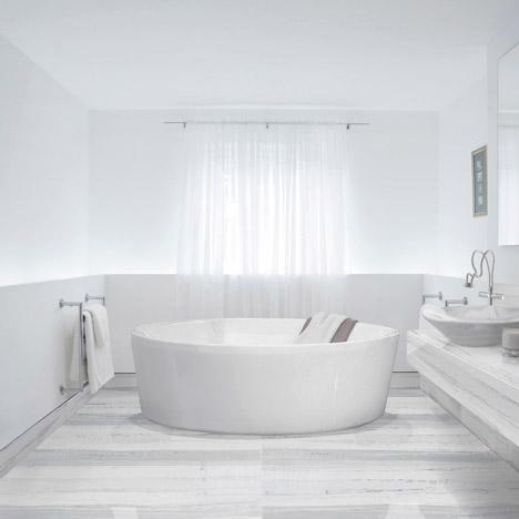 Cotto 2014 Italia tile collection