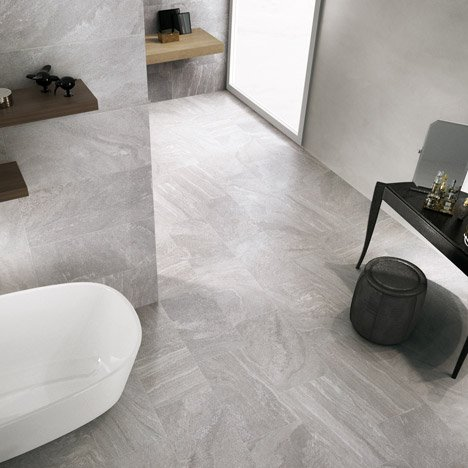 Cotto 2014 Italia tile collection