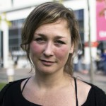 """""""Eindhoven has design, it has science and it has industry"""""""