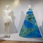 Future Fashions exhibition by You Are Here and Glamcult Studio