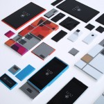 Motorola teams up with Phonebloks to create modular mobile phones