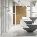 D&V Multibrand Store by Guise