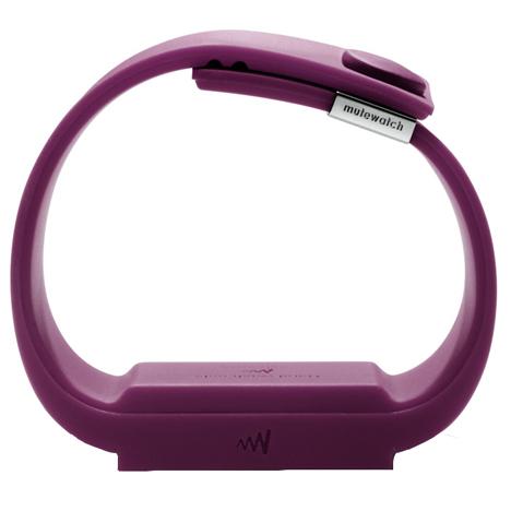 Mutewatch_purple_1
