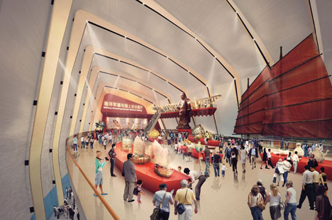 National-Maritime-Museum-of-China-by-Cox-Rayner-Architects_dezeen_06
