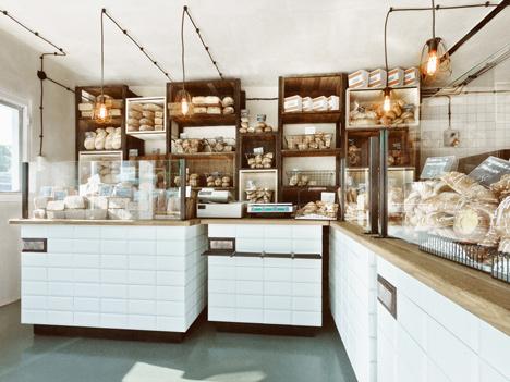 Przystanek Piekarnia Bakery by Maciej Kurkowski_dezeen_4