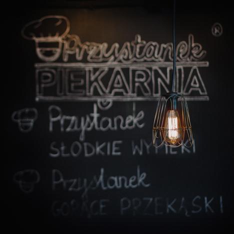 Przystanek Piekarnia Bakery by Maciej Kurkowski_dezeen_7