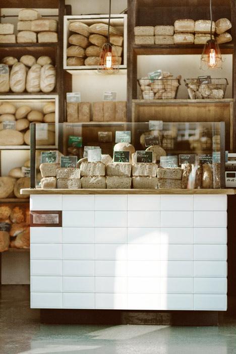 Przystanek Piekarnia Bakery by Maciej Kurkowski_dezeen_8